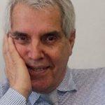 Sergio Antunes