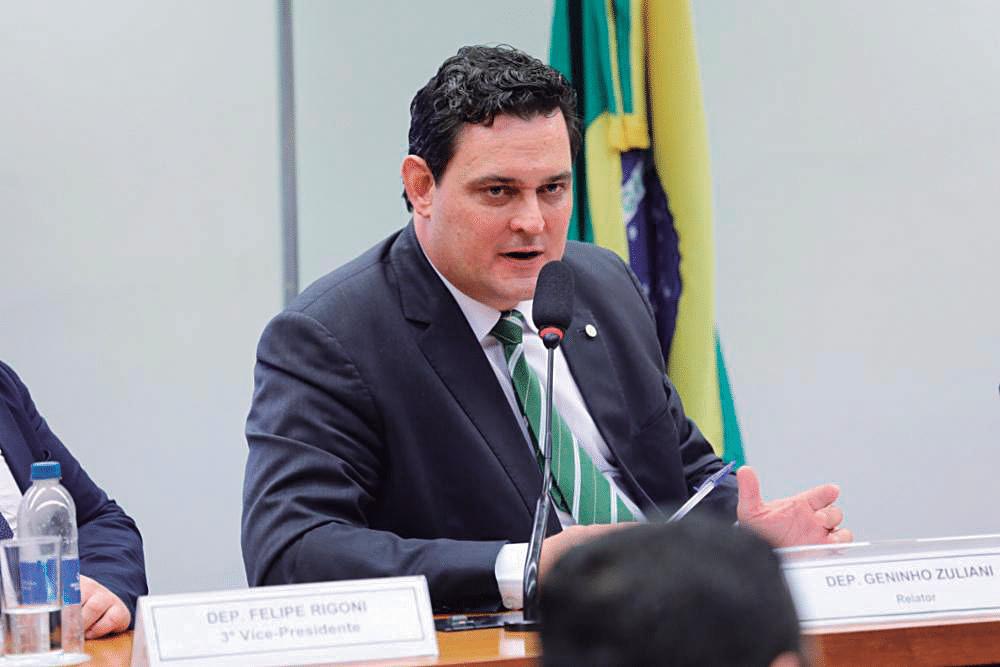 geninho revista aguas do brasil